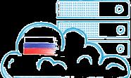 Russia-Cloud-VPS