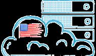 USA-Cloud-VPS