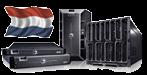 Netherlands-server