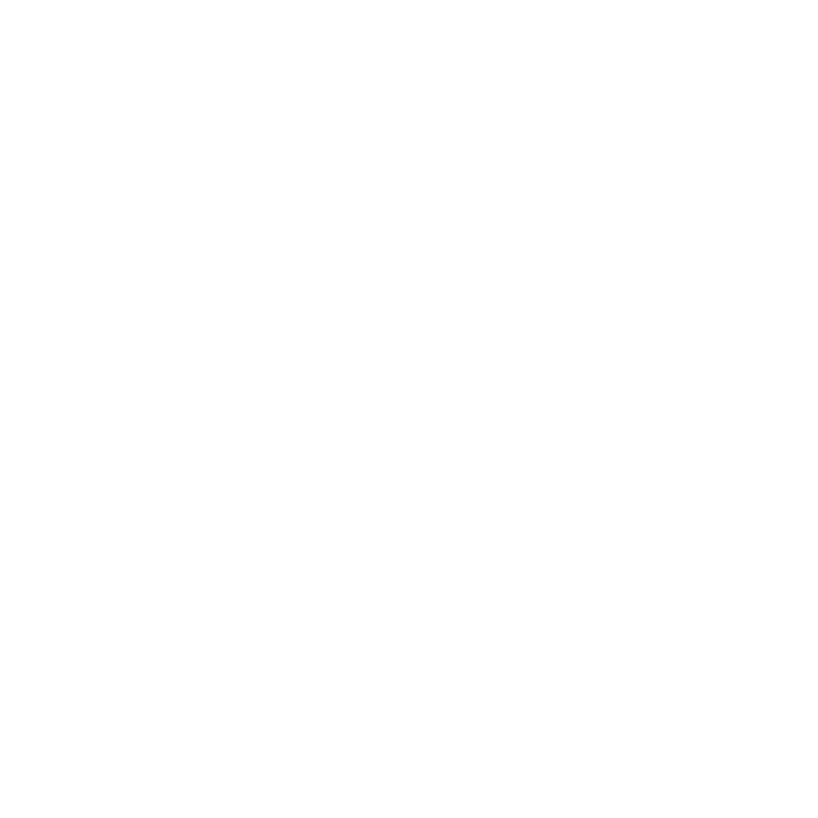Shared cPanel Hosting