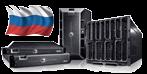 Russia-server