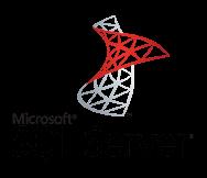 MS-Sql logo