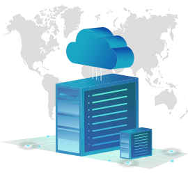 Scopehosts Web-Hosting Provider