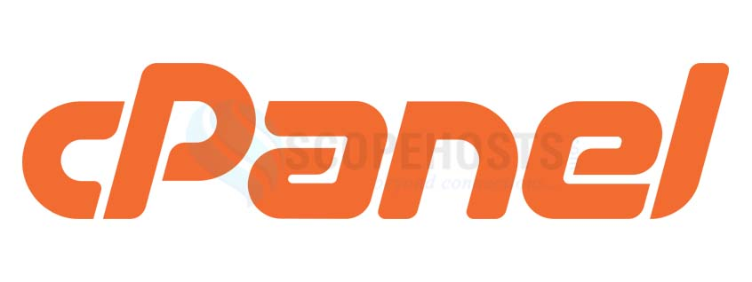 Learn how to install cPanel/WHM Panel in a VPS or Dedicated Server.