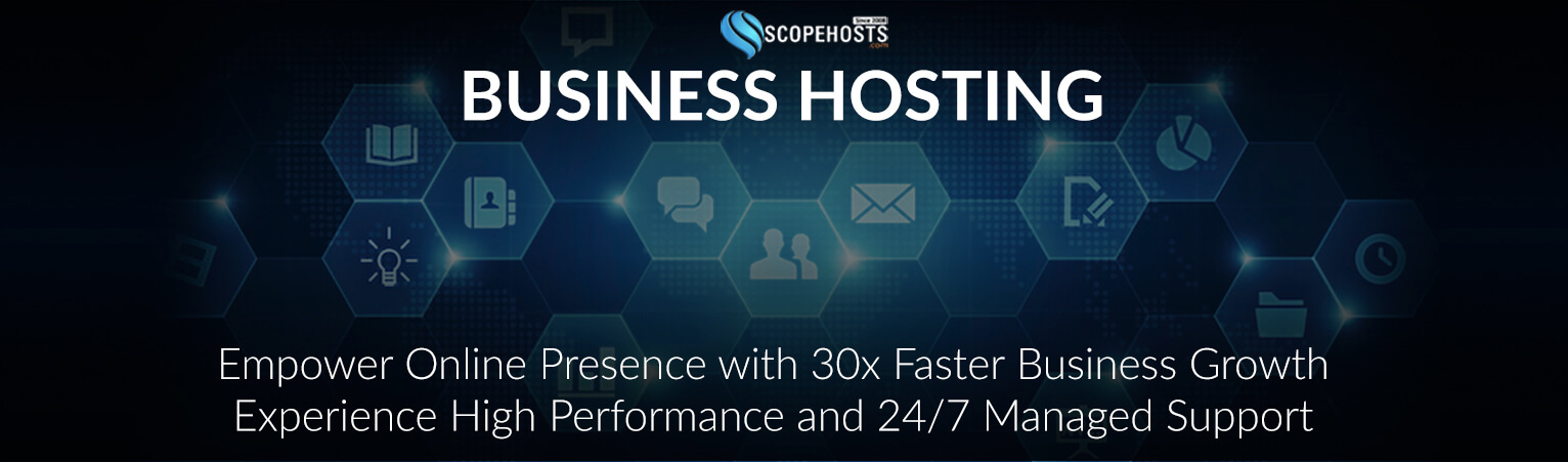 Scopehosts is celebrating the Mosnsoon with Biggest Web hosting contest. Share the contest in Facebook, twitter and Win Business hosting Plan.