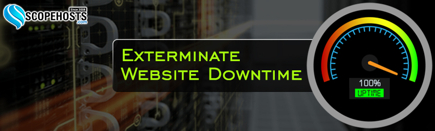 Be wise to handle website uptime by choosing apt web hosting platform for your business,Public Cloud,Image Optimization,CDN and more.