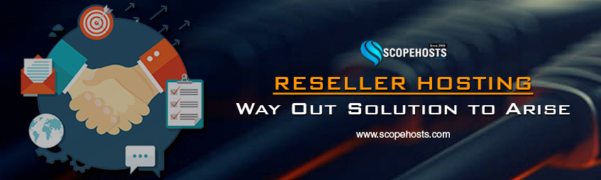 Distinct benefits and drawbacks of Reseller Hosting,know to be a successfully web hosting provider.