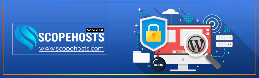 Know how you can mitigate DDOS attacks and protect your website from cyber security attacks.
