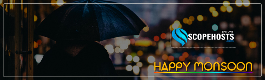 Check out the best monsoon deals by Scopehosts and Hostpappy.
