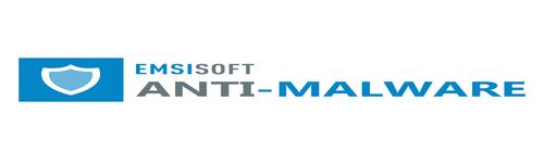 emsisoft_logo_03_2_500x150.png