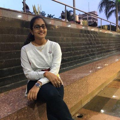 Sudha Kothapalli