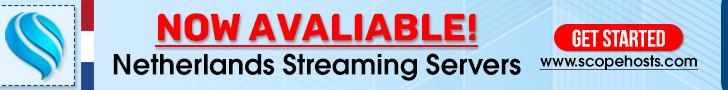 streaming banner.jpg