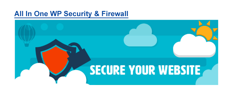 All In One WP Security & Firewall1.jpg