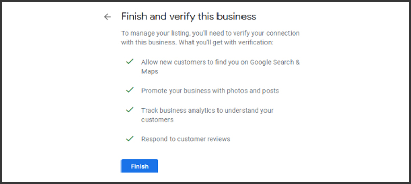 Google my business article images4.jpg