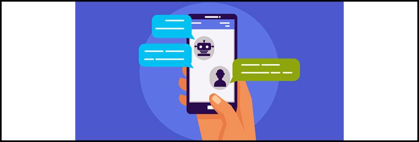 chatbots.jpg