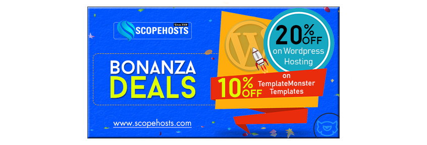 Scopehosts coupon.jpg