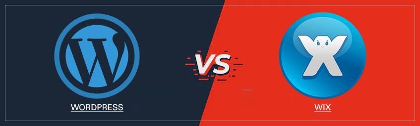 Explore the head-to-head comparison to choose the right platform for your site.